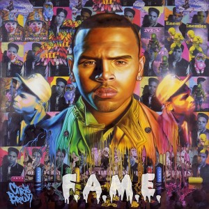 Songs Chris Brown Fame Album on Chris Brown Fame Album Cover Uss6cx 300x300 Jpg